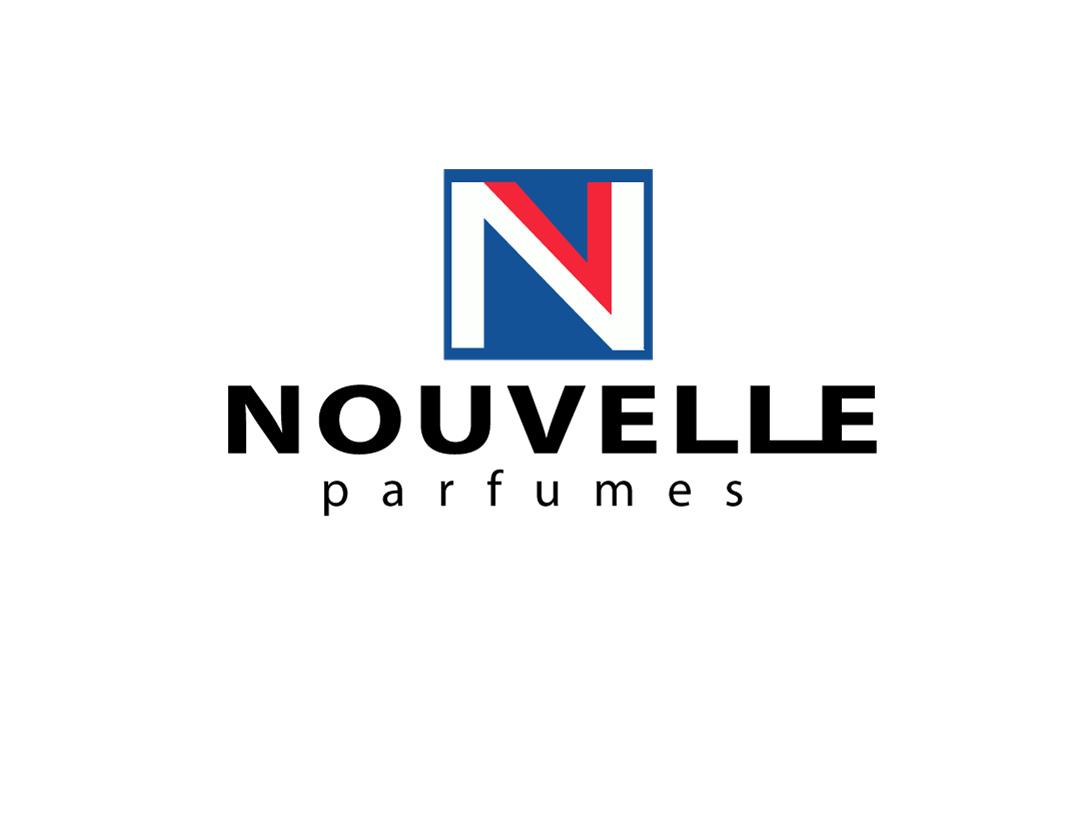 Nouvelle Perfumes Logo